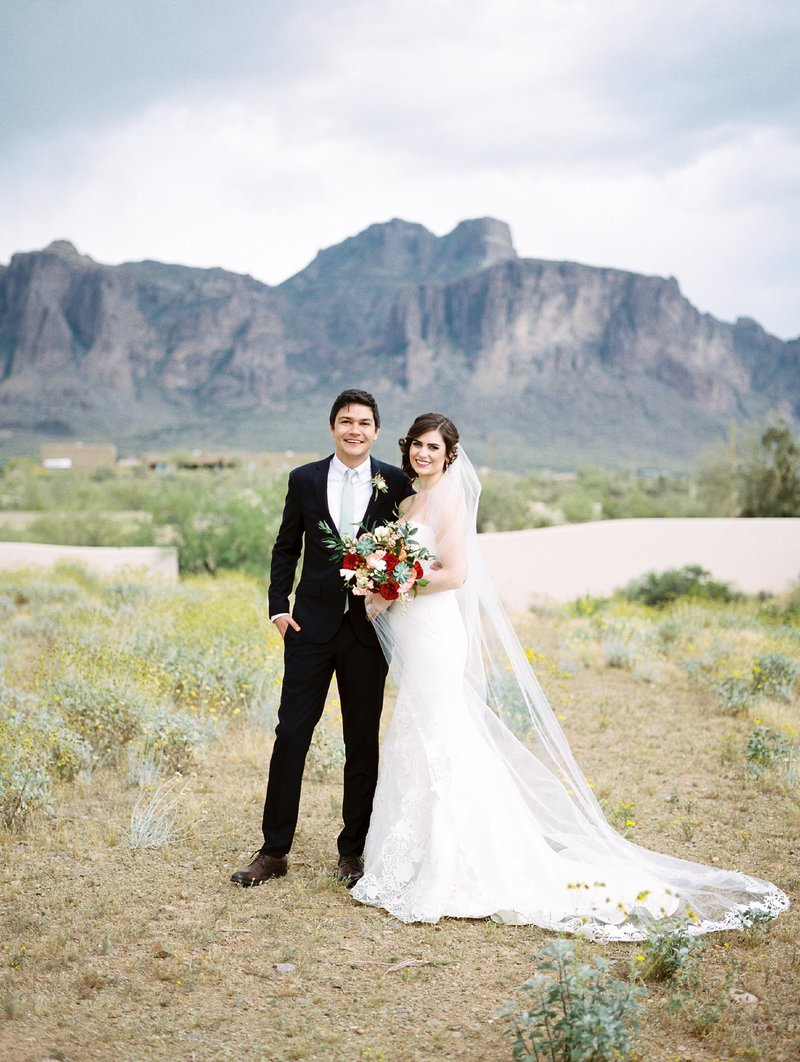 wedding-at-the-paseo-phoenix-photographer_0473