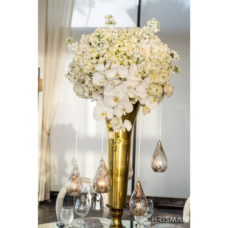 32-Dorado-Beach-Ritz-Carlton-Reserve-Wedding-Chrisman-Studios