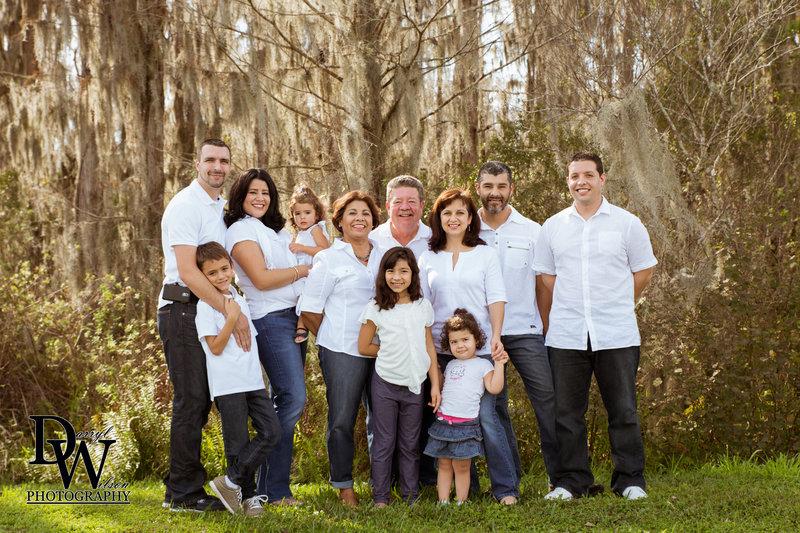 Perez Family-9
