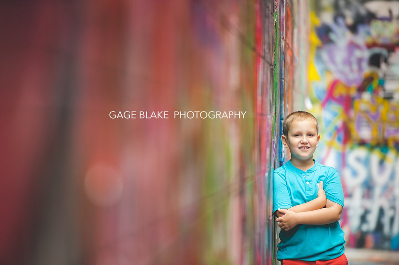 www.gageblakephotography-weddings.com 300
