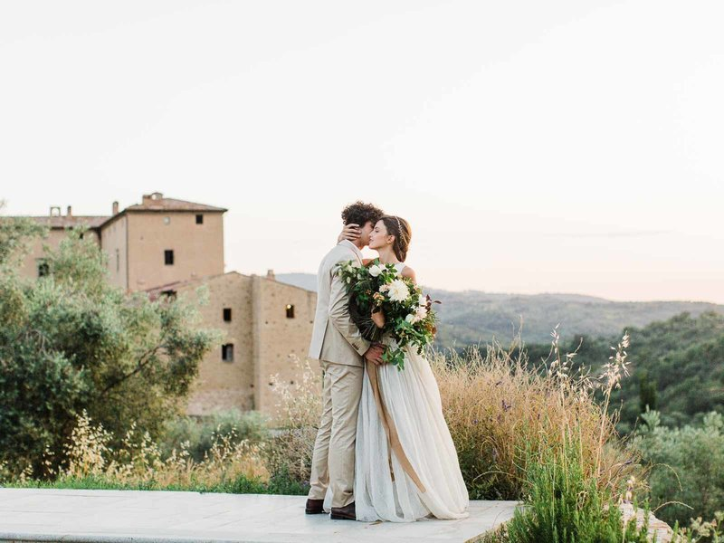 Married-Morenos-Tuscany-Styled-Shoot-58