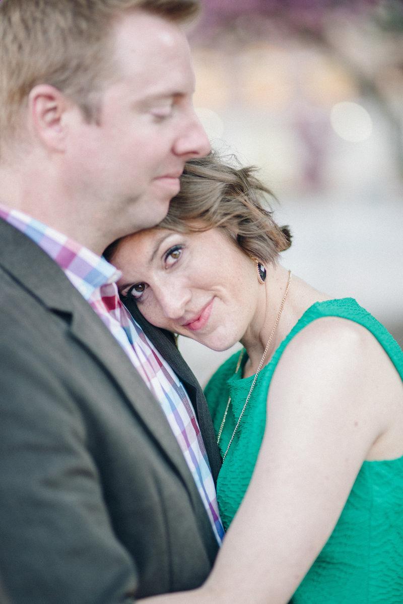 Erin and Ryan 39