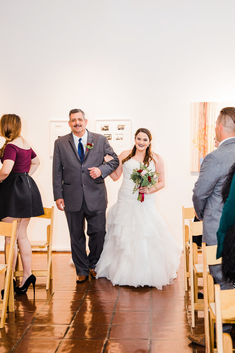 baton_rouge_gallery_burgundy_navy wedding-0016