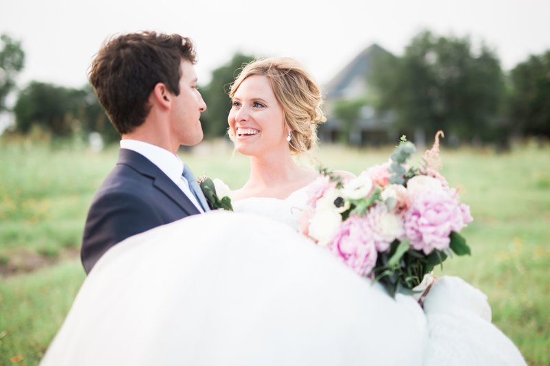 Adria Lea Photography Wedding at Rustic Grace Estate (10)