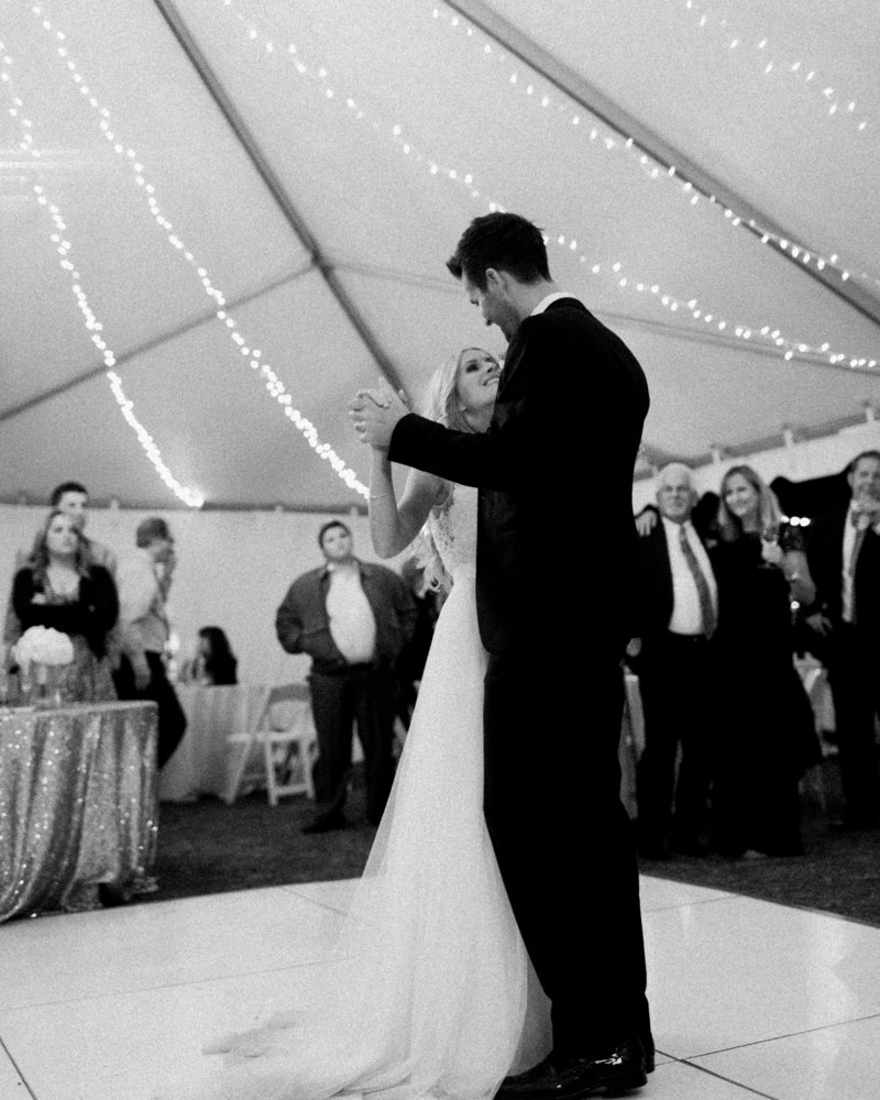 Olimb_Photography_Rosemary_Beach_Wedding_Photography_30A_Wedding_Photography-0032