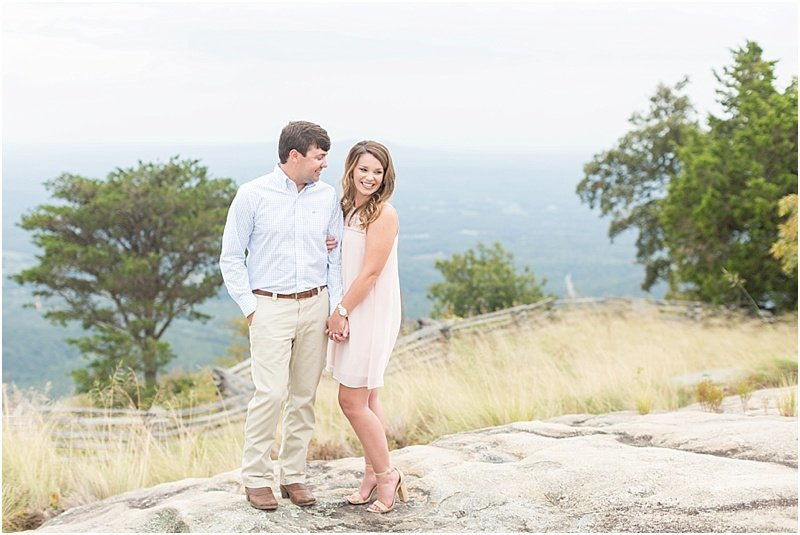 greenville-wedding-photography-engagement_0025