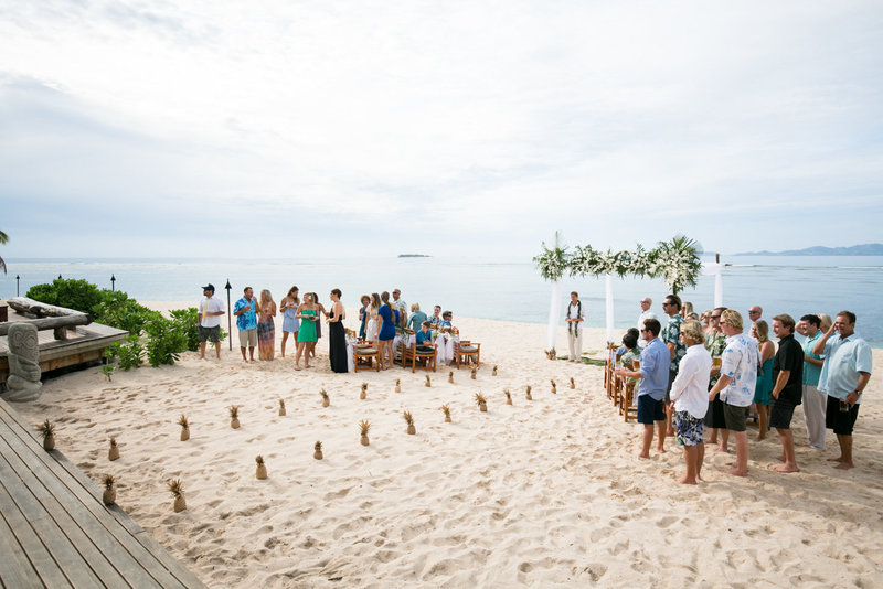 Fiji Destination Wedding Photography-0019