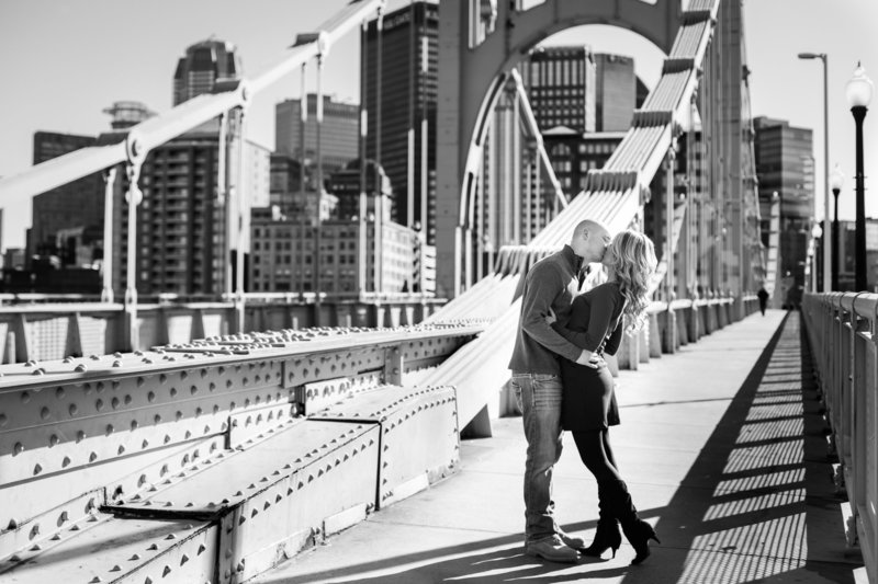 Amber Jimmy Engagement-A J Engagement-0067