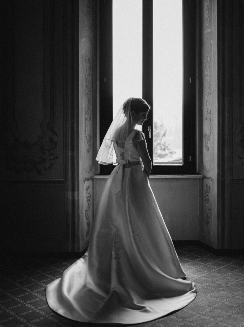 Italy_Wedding_Varese_Photographer_Alexandra_Sinz_003