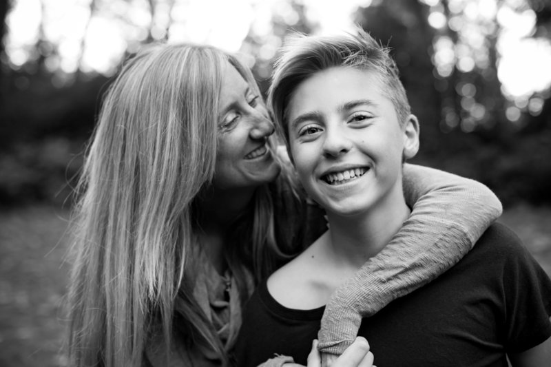west seattle mom and son family photographer emma lee photography