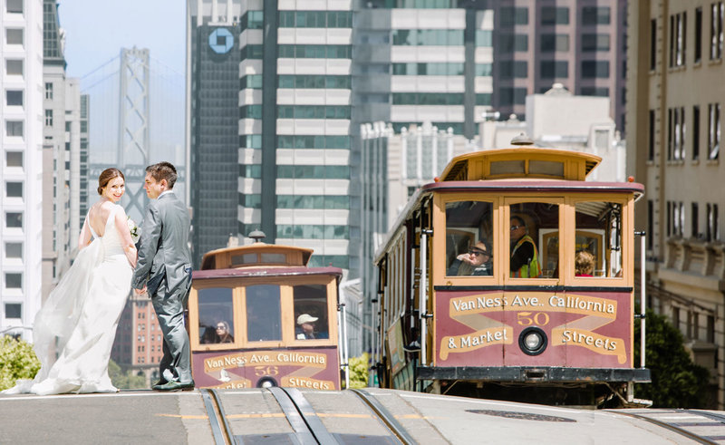 best-wedding-locations-in-san-francisco