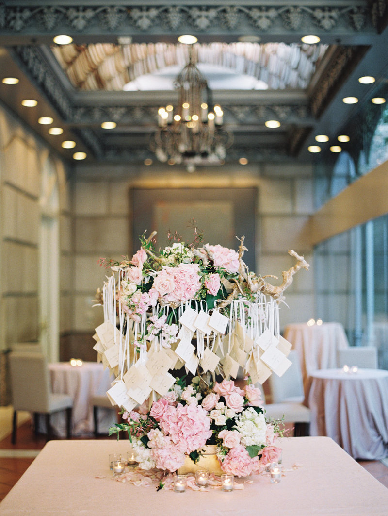 the_crescent_dallas_wedding_photographer_bethany_erin-92