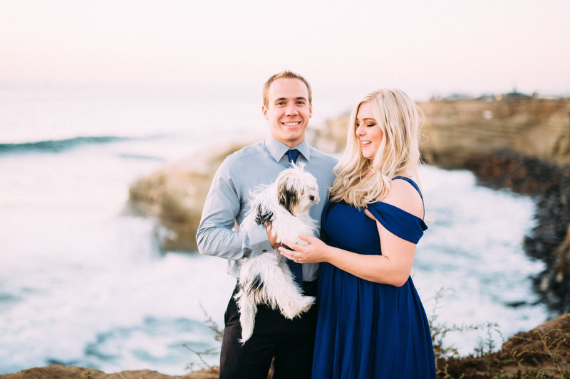 san-diego-engagement-photographer40