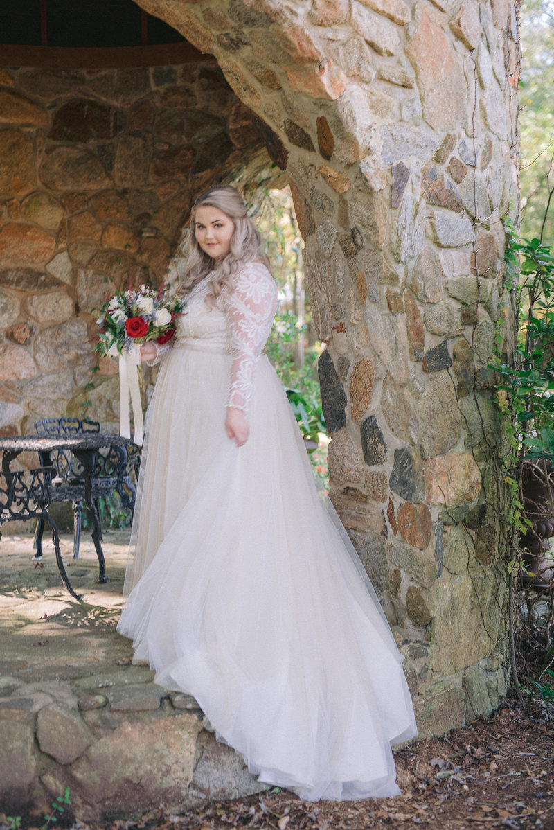 hannah-michelle-photography-atlanta-wedding-photographer-dunaway-gardens-24