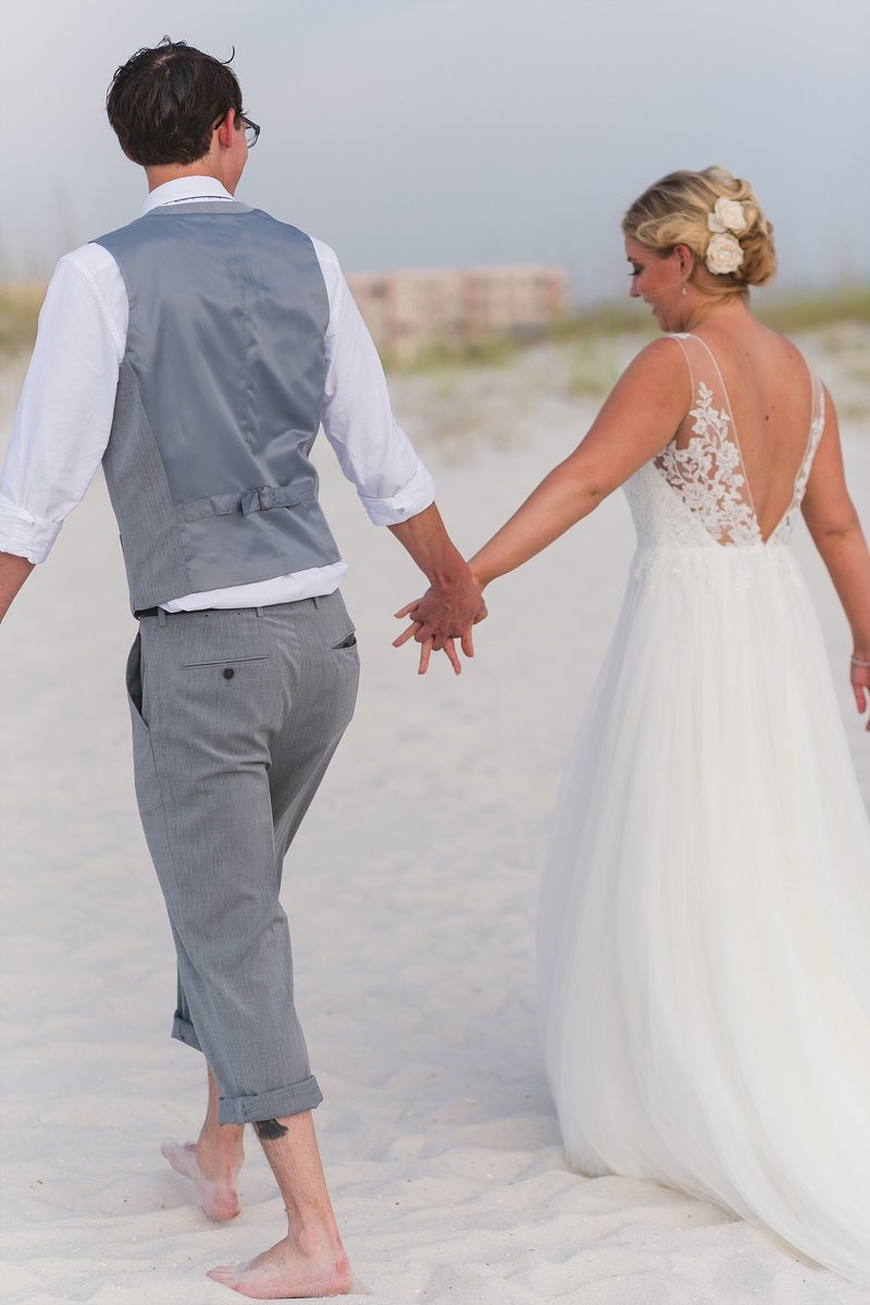 panama city wedding photographer, destin wedding photographer, miss morse photography_0301