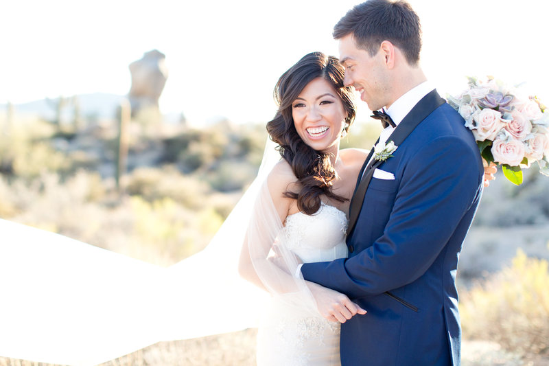 Four Seasons Scottsdale Wedding-0057
