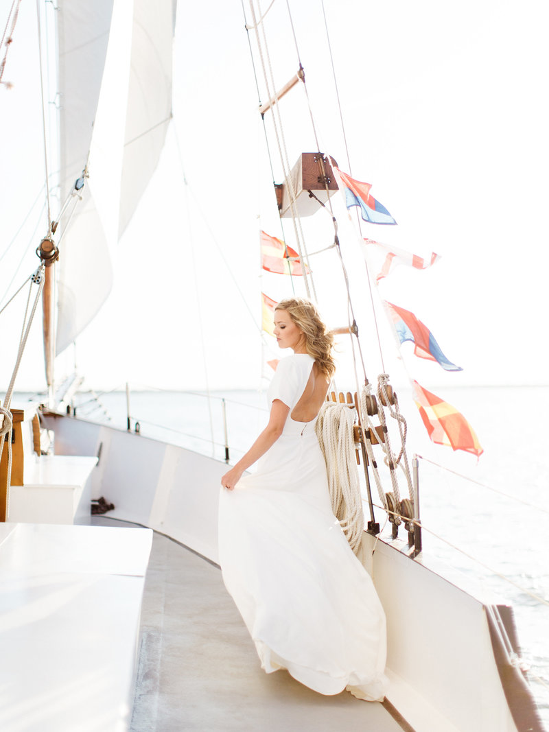 sailboat_elopement-242
