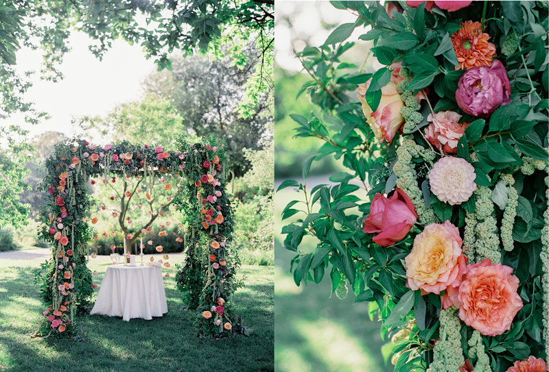 17_BrooklynBotanicalGardenWedding