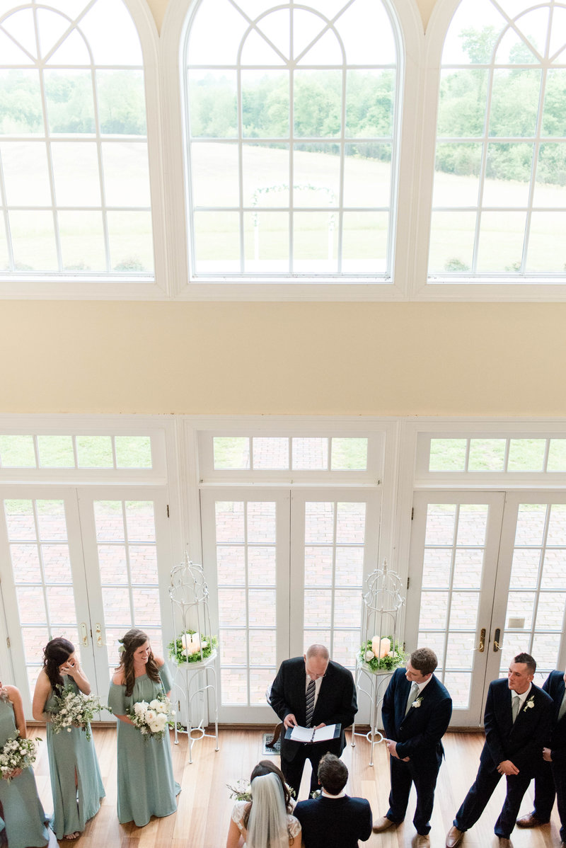 country-plantation-house-wedding-5181-2
