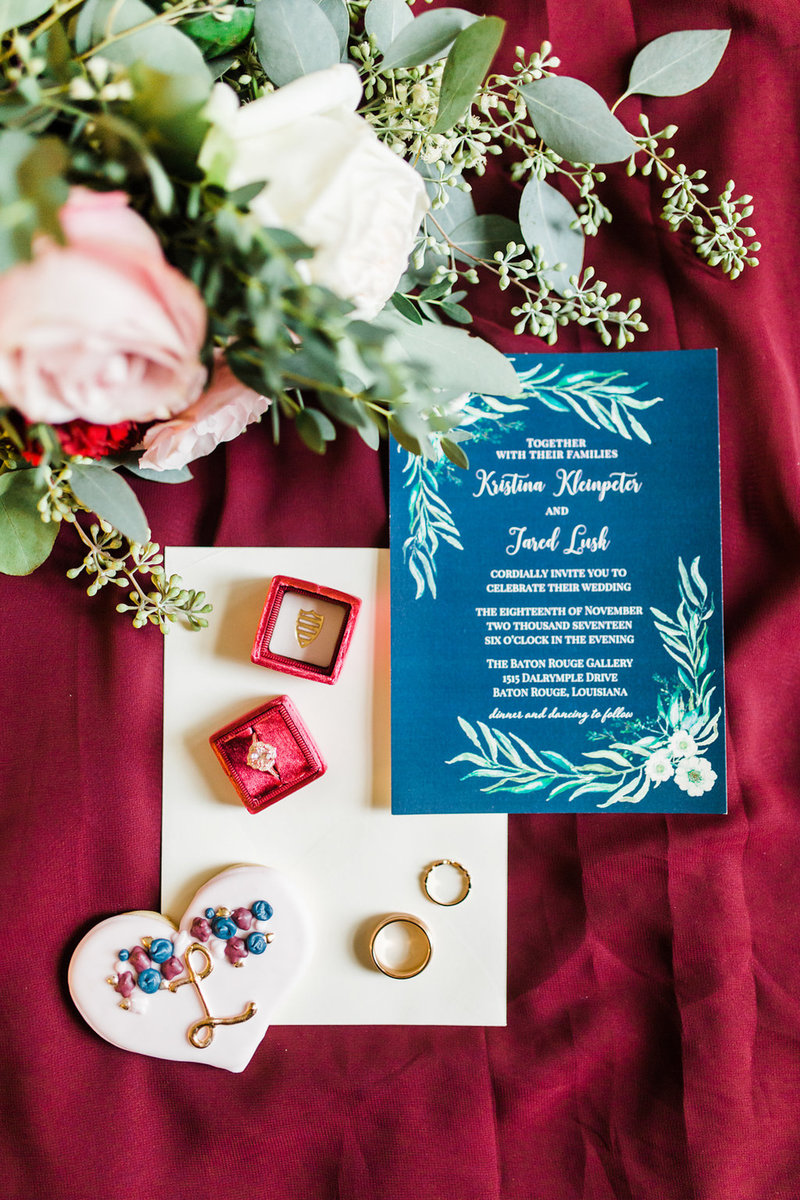 baton_rouge_gallery_burgundy_navy wedding-0003