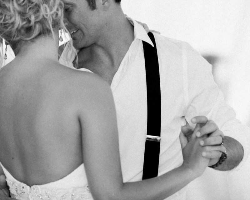 Olimb_Photography_Destin_Wedding_Photography_30A_Wedding_Photography-0037