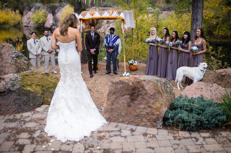 Bend_Oregon_wedding_photography_by_Pete_Erickson_Photography-1011
