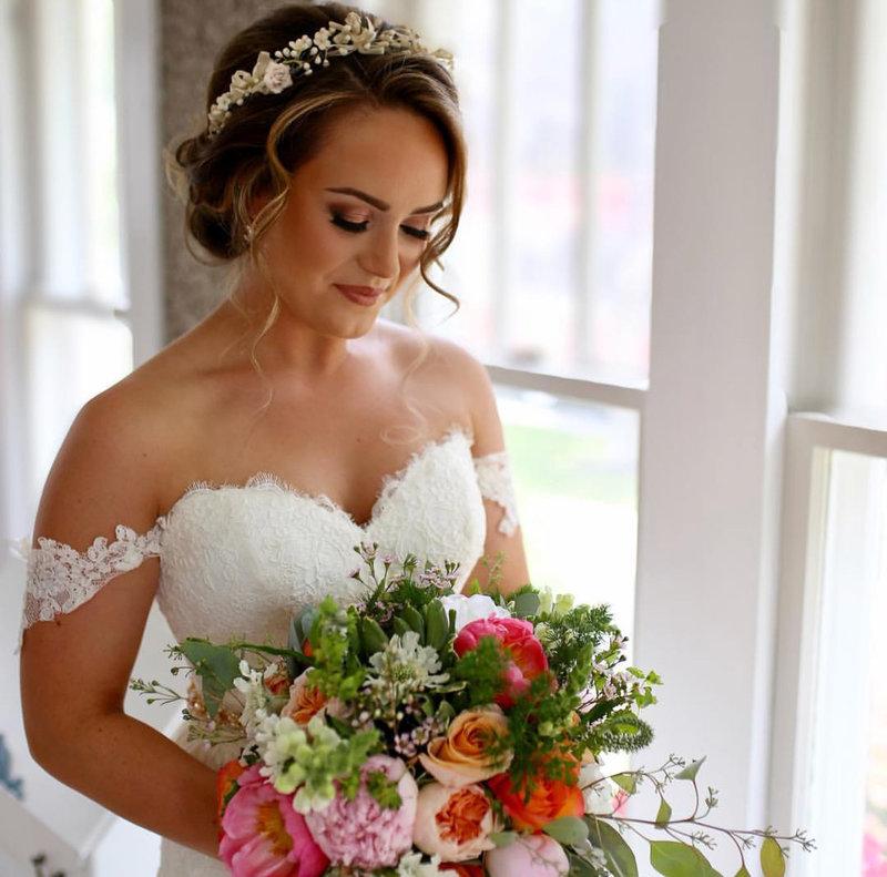 Image result for brides