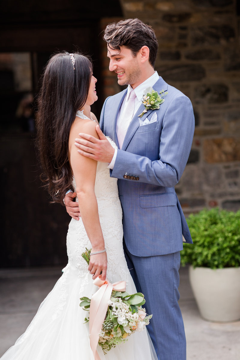 Stone-Barns-New-York-Outdoor-Wedding-31