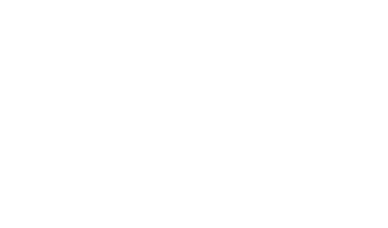 NK Photography FULL WHITE
