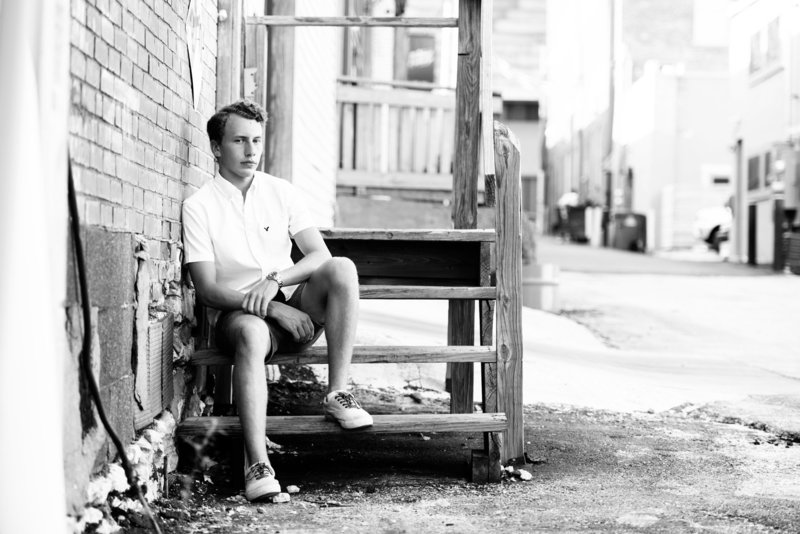 Kansas City senior pictures014