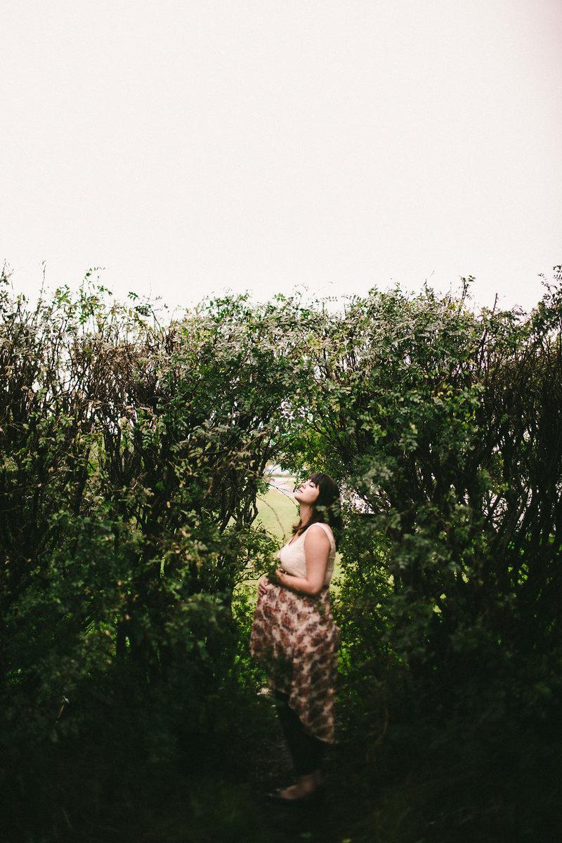 Laura-BBM2014-9