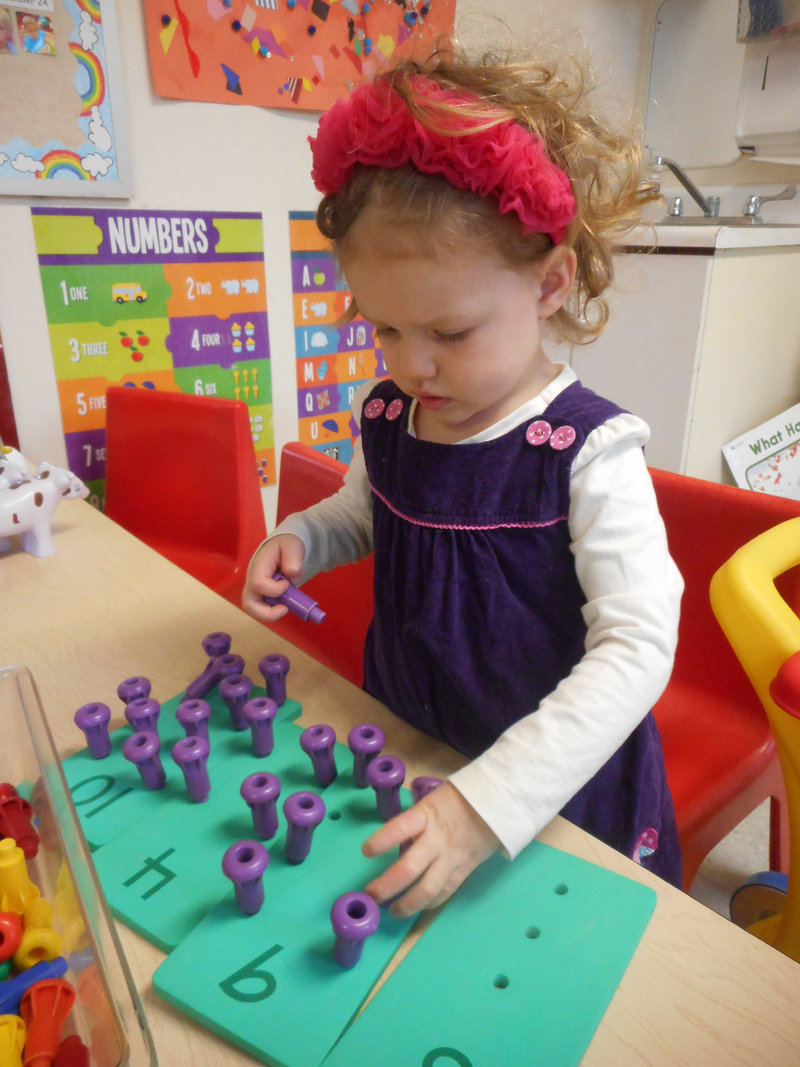 CCNS-Rye-Preschool-Daily-Program-21