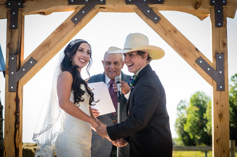 Bend_Oregon_Wedding_Photographer_Pete_Erickson-1022