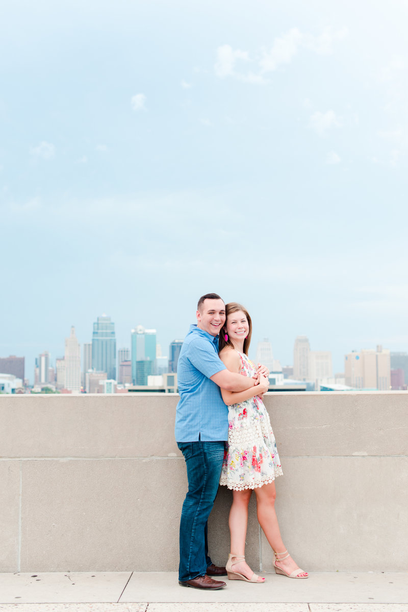 Liberty-Memorial-Engagement-Pictures-Kansas-City-67