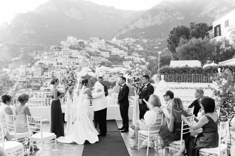 International1_Hotel Marincanto wedding photos-15