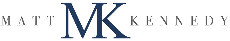 MK mortgages logo