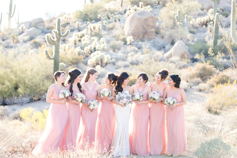 Four Seasons Scottsdale Wedding-0044