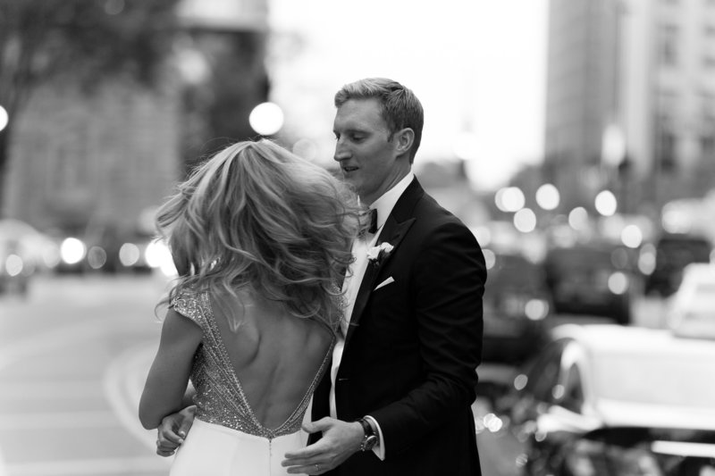 Peninsula Hotel Chicago Wedding-1021