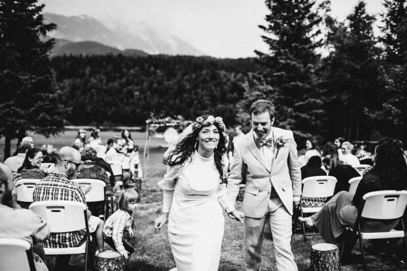 ThePadvoracs-MoosePassWedding-TrailLakeLodge-©LaurenRoberts2016-28