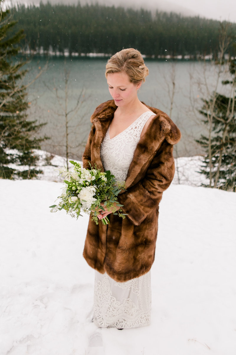 banff_winter_saskatchewan_canada_wedding_photographer_006