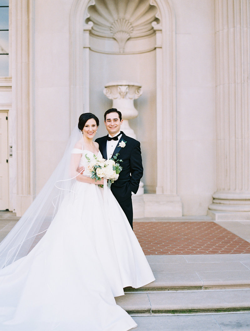 the rosewood mansion dallas wedding0072