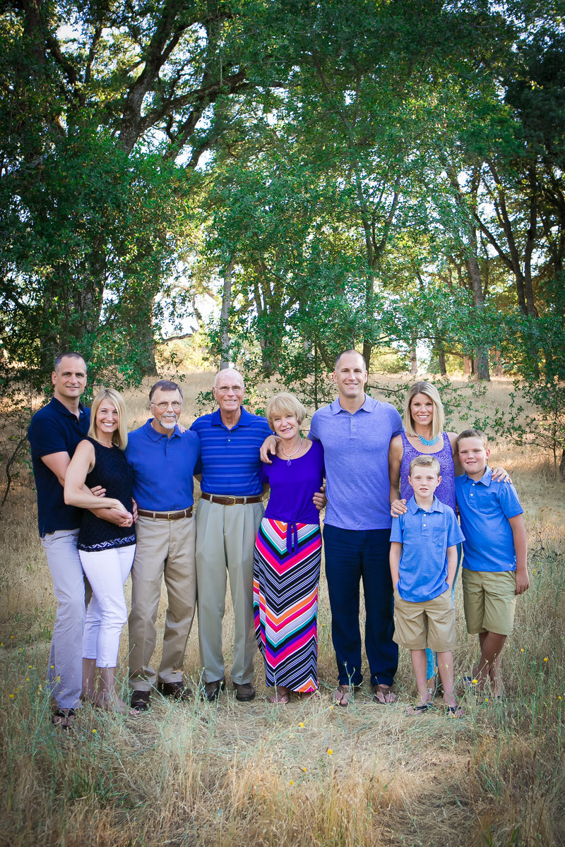 Families_Wyles Family-116