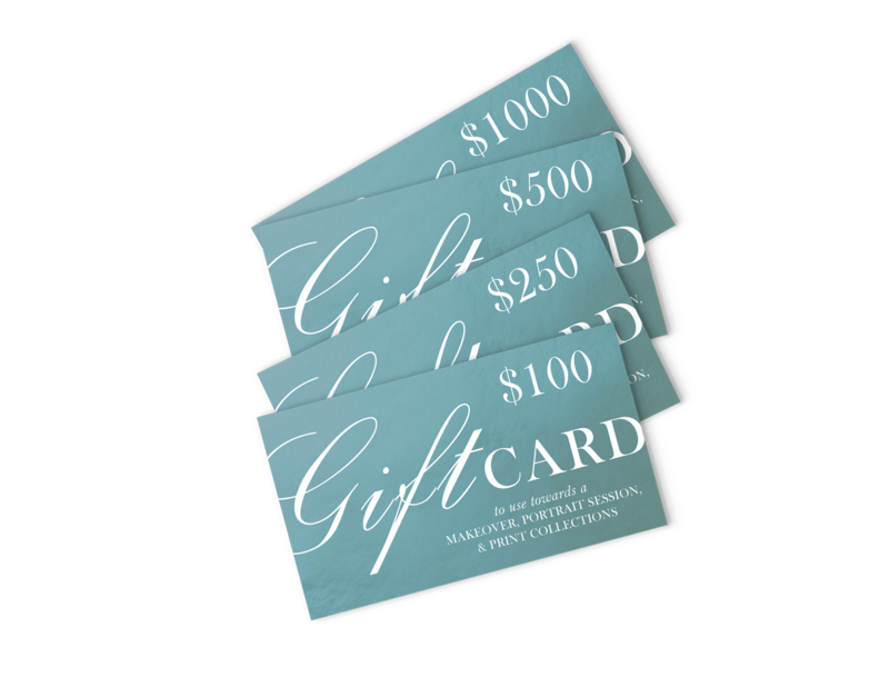 gift-card-all