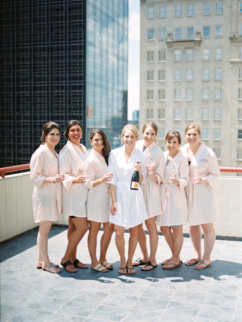 tower_club_dallas_wedding_photographer_bethany_erin-9