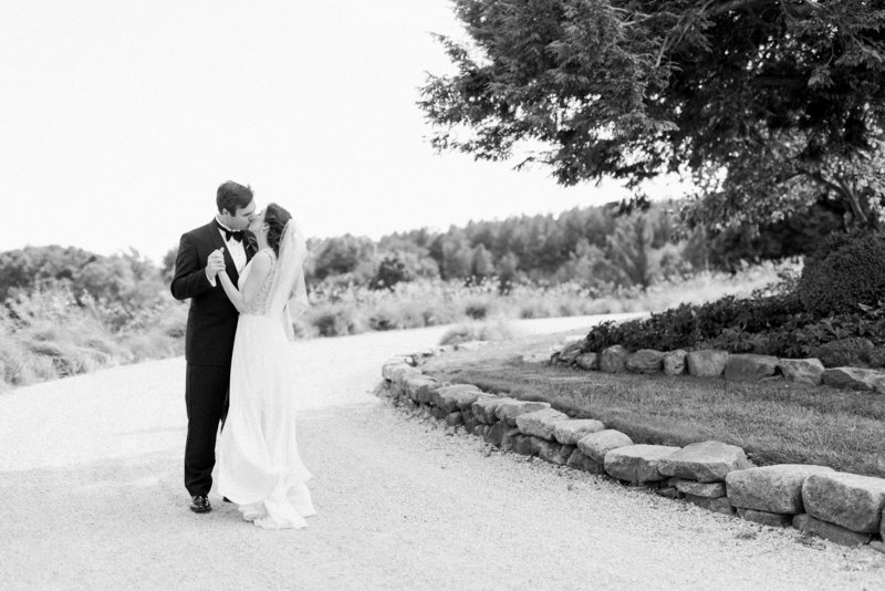 pharsallias-charlotesville-va-wedding-photos-16
