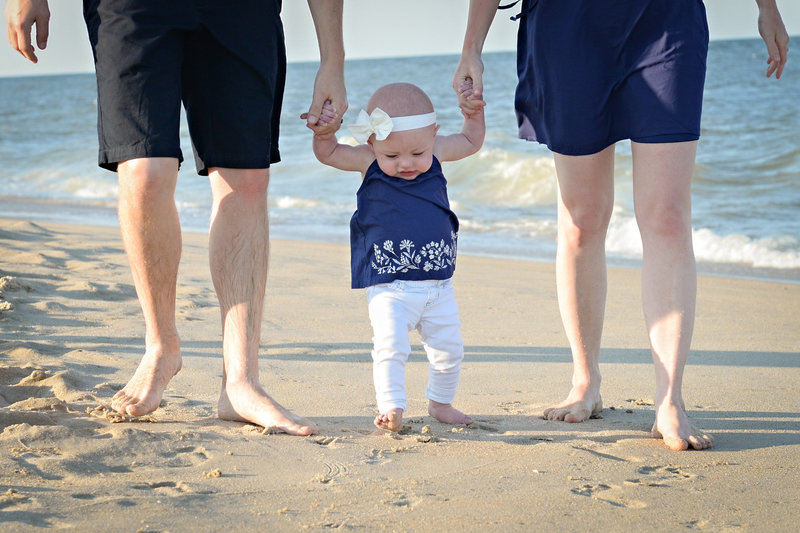 JandDstudio-family-beach-NJ-family-baby-walking (2)