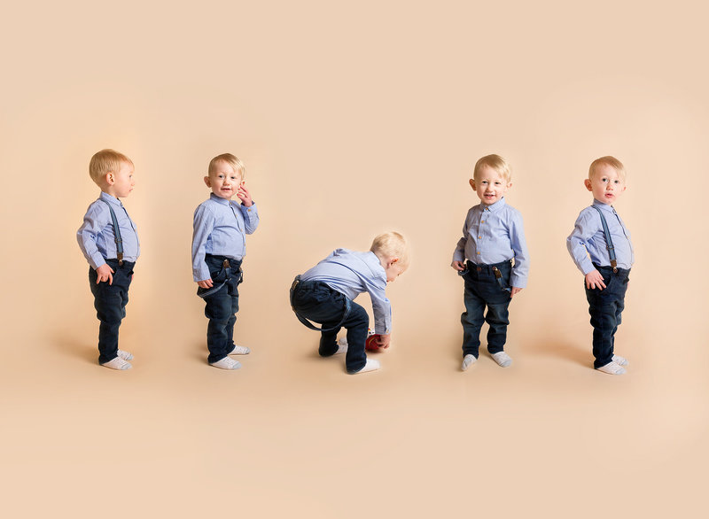 FERNDOWN BOURNEMOUTH FAMILY PHOTOGRAPHY STUDIO 00057 (8)