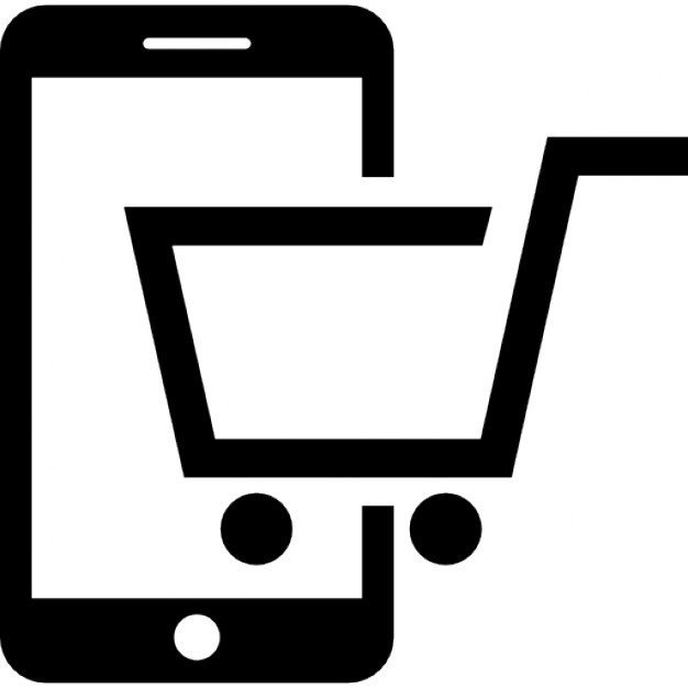 buying-by-phone--shopping-cart-and-telephone_318-33413.png