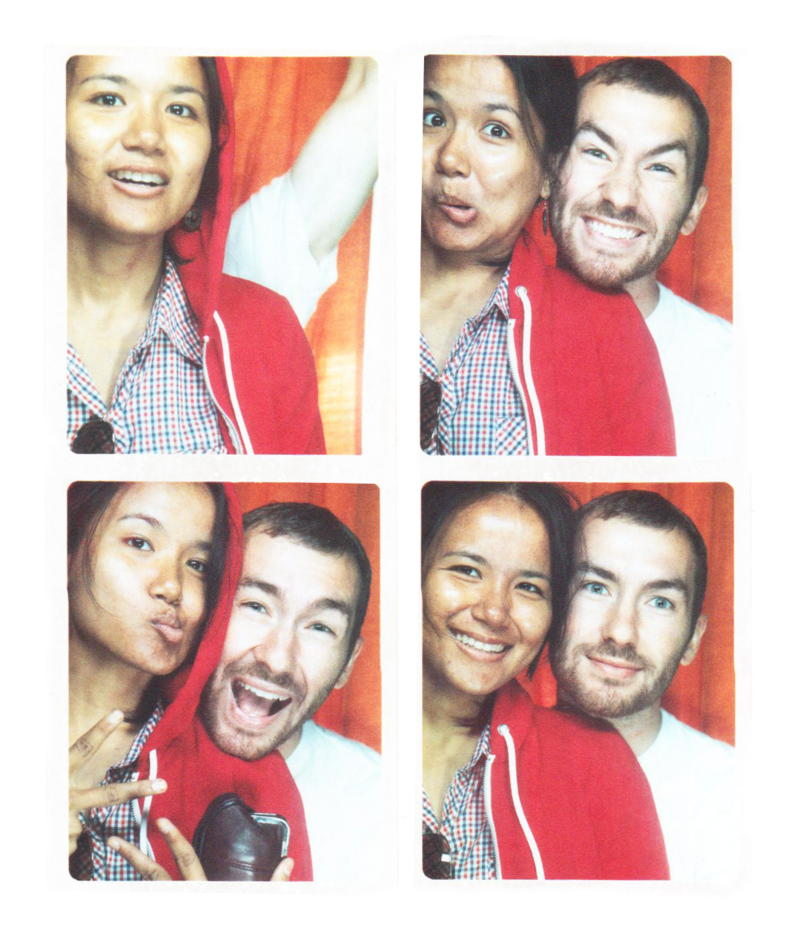 jordan-judith-photo-booth