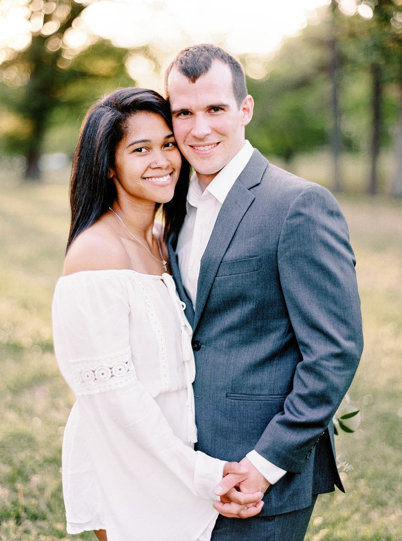 TiannaandAndrew-FILM EDITED-0028